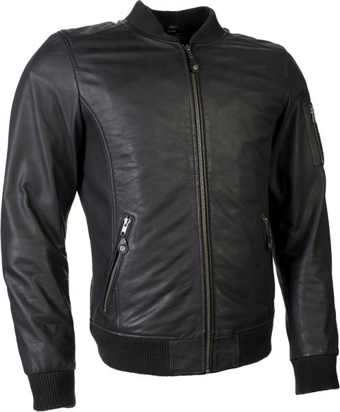 Motorrad Lederjacken für Herren Mototrend Shop